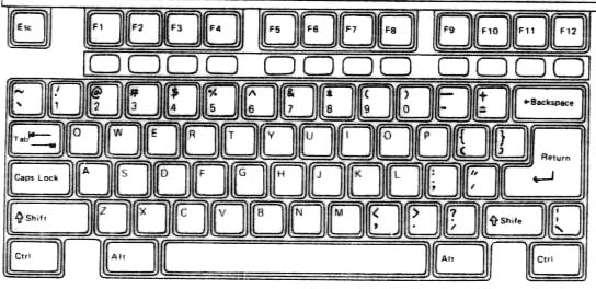 uskeyboard.jpg